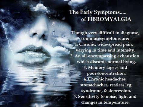 stop snoring the early symptoms of fibromyalgia fibromyalgia in