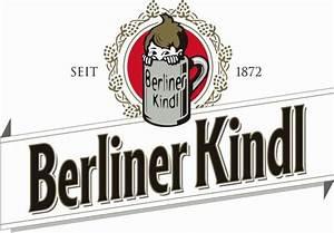 Berliner Weiße Gläser : berliner kindl sonnenschirm gl ser bierglas ~ Eleganceandgraceweddings.com Haus und Dekorationen