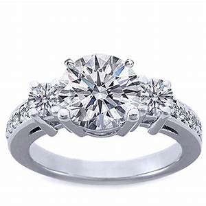 where should i sell my engagement ring top 5 cash for With should i sell my wedding ring