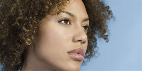 The Secret Life Of A Light Skinned African American Girl Huffpost