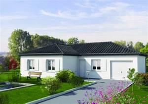 Type De Sol Maison : constructeur de maisons limoges maisons euro france ~ Melissatoandfro.com Idées de Décoration