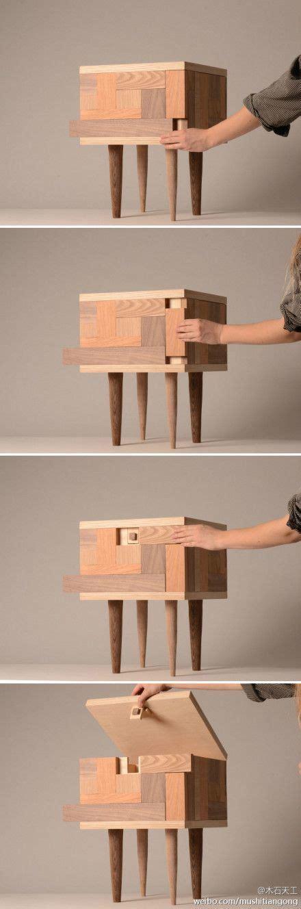 images  woodwork ideas  pinterest