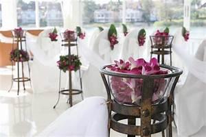 Ausgefallene Hochzeitsdeko Ideen : hochzeitsdeko ideen bildergalerie hochzeitsportal24 ~ Sanjose-hotels-ca.com Haus und Dekorationen