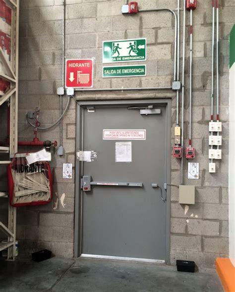I Dig Hardware » Ff Bodega Emergency Exit. Sliding Doors Interior. Organize Your Garage. Prp Rzr Doors. 40x40 Garage Plans. Chamberlain Garage Door Openers Parts. Residential Garage Kits. Guardian Garage Door Keypad. Electric Door Opener