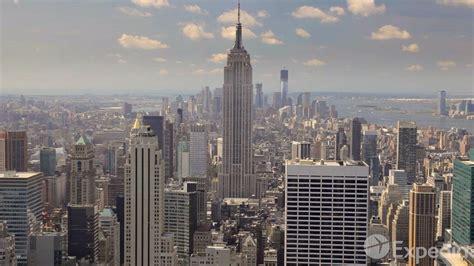 ny tourism bureau york city vacation travel guide expedia