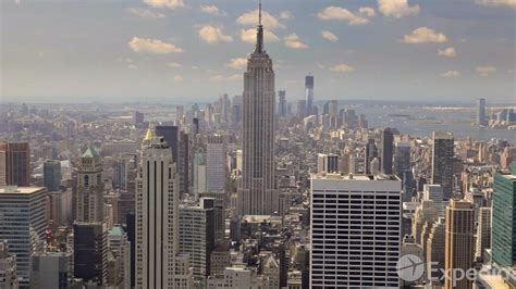 New York City City Video Guide Youtube