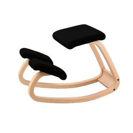 Sedia Stokke Varier Variable Balansstoel In Stof En Leder Woon Winkel