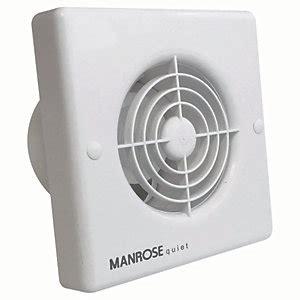 bathroom toilet extractor fans ventilation wickescouk