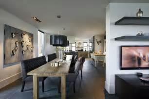 Rustic Dining Room Ideas Rustic Look Dining Room Designs Iroonie