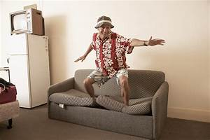 couchsurfing sharingame With couchsurfing sofa