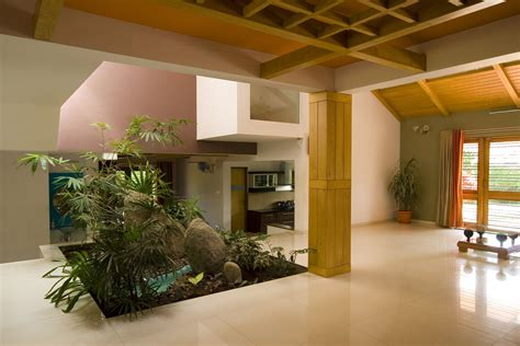 Yashman Twin Bungalow At Kolhapur By Sunil Patil And