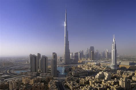 Gross Uae Forgot To Add Adequate Sewage System To Worlds