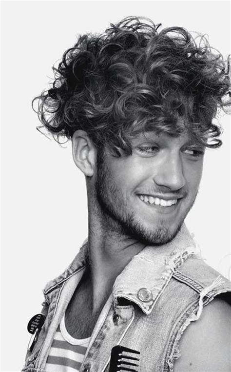 different styles of hair 15 different mens hairstyles mens hairstyles 2018 5431