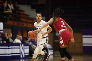 Northwestern women's basketball travels to Bloomington to ...