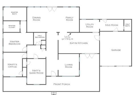 simple sip home designs placement simple floor plans measurements house house plans 58249