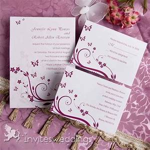 cheap wedding invitations 1974213 weddbook With cheapest wedding invitations ever