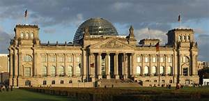 Berlin Court orders release of official UFO study, but ...