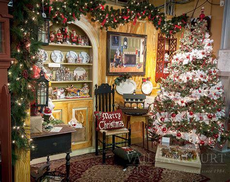 cute  creative christmas ornaments decoration