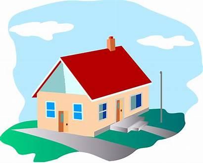 Business Perfect Construction Housing Concrete Magazine