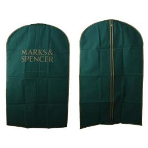 Cover Suit by Garments Bag Suppliers In Sharjah Wholesale Suit Bag