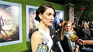 Emmy Rossum Events GIF - Find & Share on GIPHY