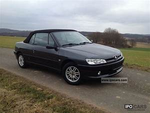 306 Hdi  Peugeot 306 2 0 Hdi 90 Photos And Comments