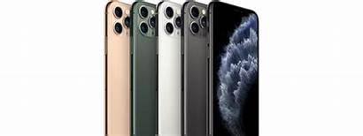 Apple Iphone Iphones Ipad Madico Announcement Latest