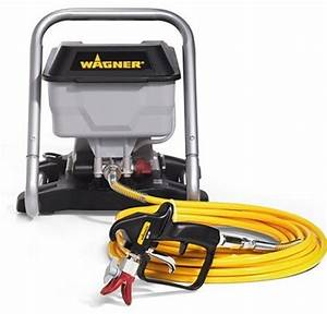 Wagner Airless Sprayer Plus : wagner paint crew airless sprayer plus mts direct dublin ~ Dailycaller-alerts.com Idées de Décoration