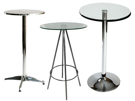 cocktail tables for rent cocktail tables furniture sales inspire furniture rentals