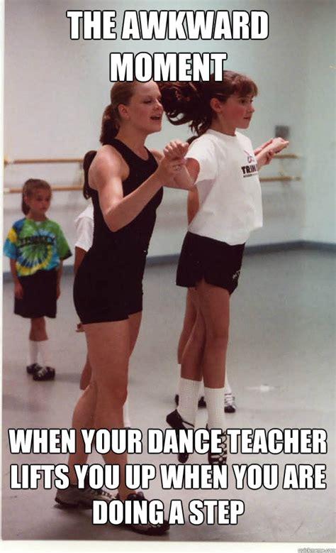 Dancing Meme - dance memes image memes at relatably com