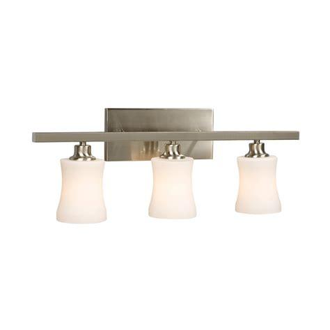 bathroom lighting fixtures bathroom bar light fixture ls ideas