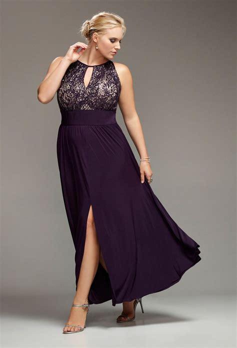 cheap  size formal dresses    size women