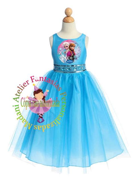 laste kleidid