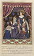 Blanche of Navarre, Queen of France - Wikiwand