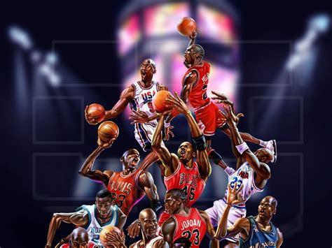 Animated Basketball Wallpapers - nba wallpapers 2016 wallpaper cave
