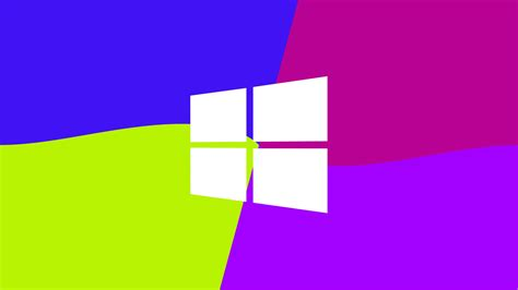 Windows 10 Wallpaper by Collection Of Windows 10 4k Wallpapers 10 Hub