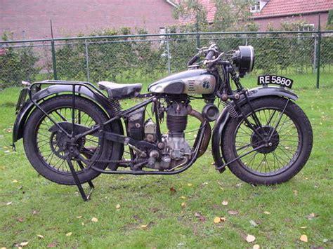 Filefn M67 500 Cc Motorcycle From 1932jpg Wikimedia