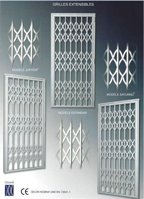 grille de securite extensible grilles extensibles de s 233 curit 233 dolman robustesse et protection securite physique pose d