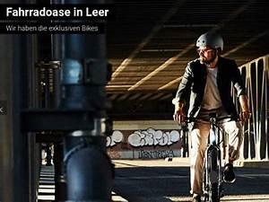 Post Leer öffnungszeiten : fahrradoase fahrradgesch ft fahrradmanufaktur leer ~ Eleganceandgraceweddings.com Haus und Dekorationen