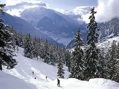 Skiing Snow Wallpaperaccess Wallpapers Ski Format Sports