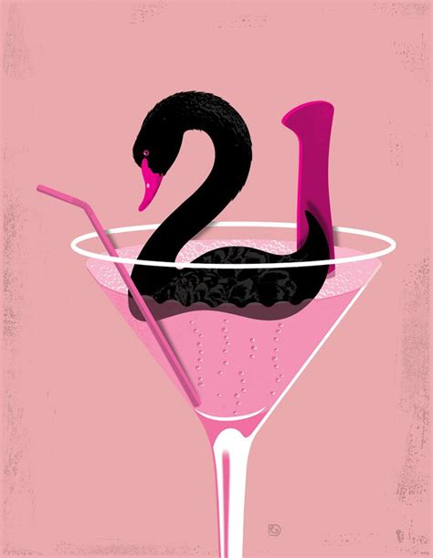 st birthday checklist ideas  pinterest