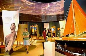 Imiloa Astronomy Center Parking (page 3) - Pics about space