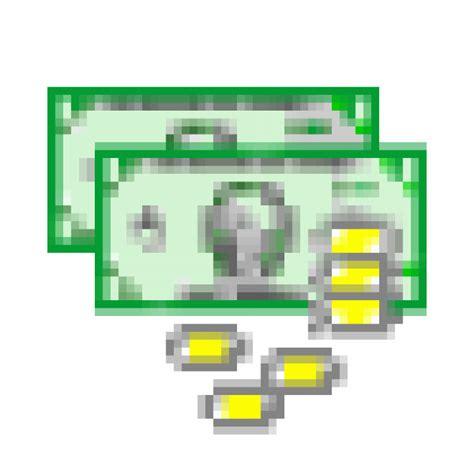 artmoney  skachat besplatno artmoney    earn