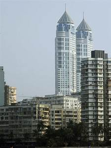 About All: The tallest buildings in India revealed