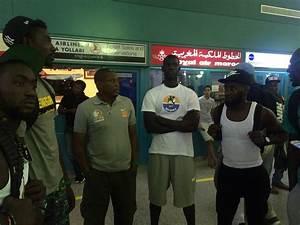 Billet D Avion Tunisie : urgent afrobasket faute de billets d avion les lions bloqu s tunis ~ Medecine-chirurgie-esthetiques.com Avis de Voitures