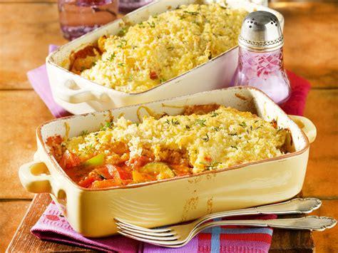 Couscous-Rezepte - köstlich und vielseitig | LECKER