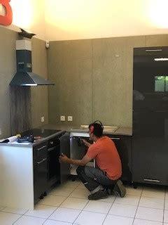 formation courte cuisine formation monteur installateur de cuisines cfcb
