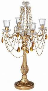 1000 images about shamadan on pinterest candelabra With best brand of paint for kitchen cabinets with black taper candle holders