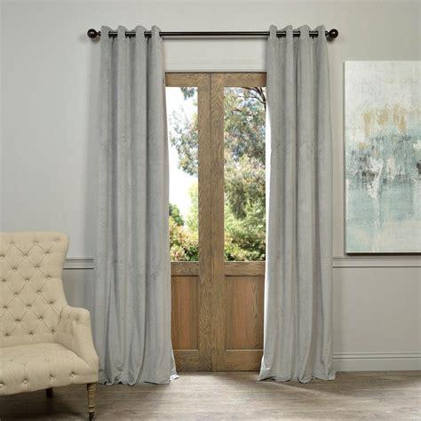 exclusive fabrics furnishings signature silver grey