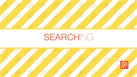 why does my iphone say searching why does my iphone say searching here s the fix